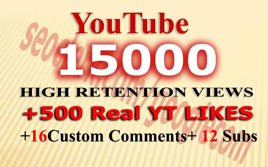 Do 10000-12000 HR Vi e_ws+ 50 Ll_ke+ 22 Comnts+ 20 Subs
