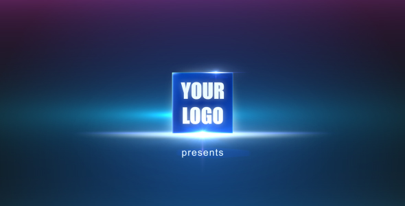 Get Awesome logo Intro Animation for your video