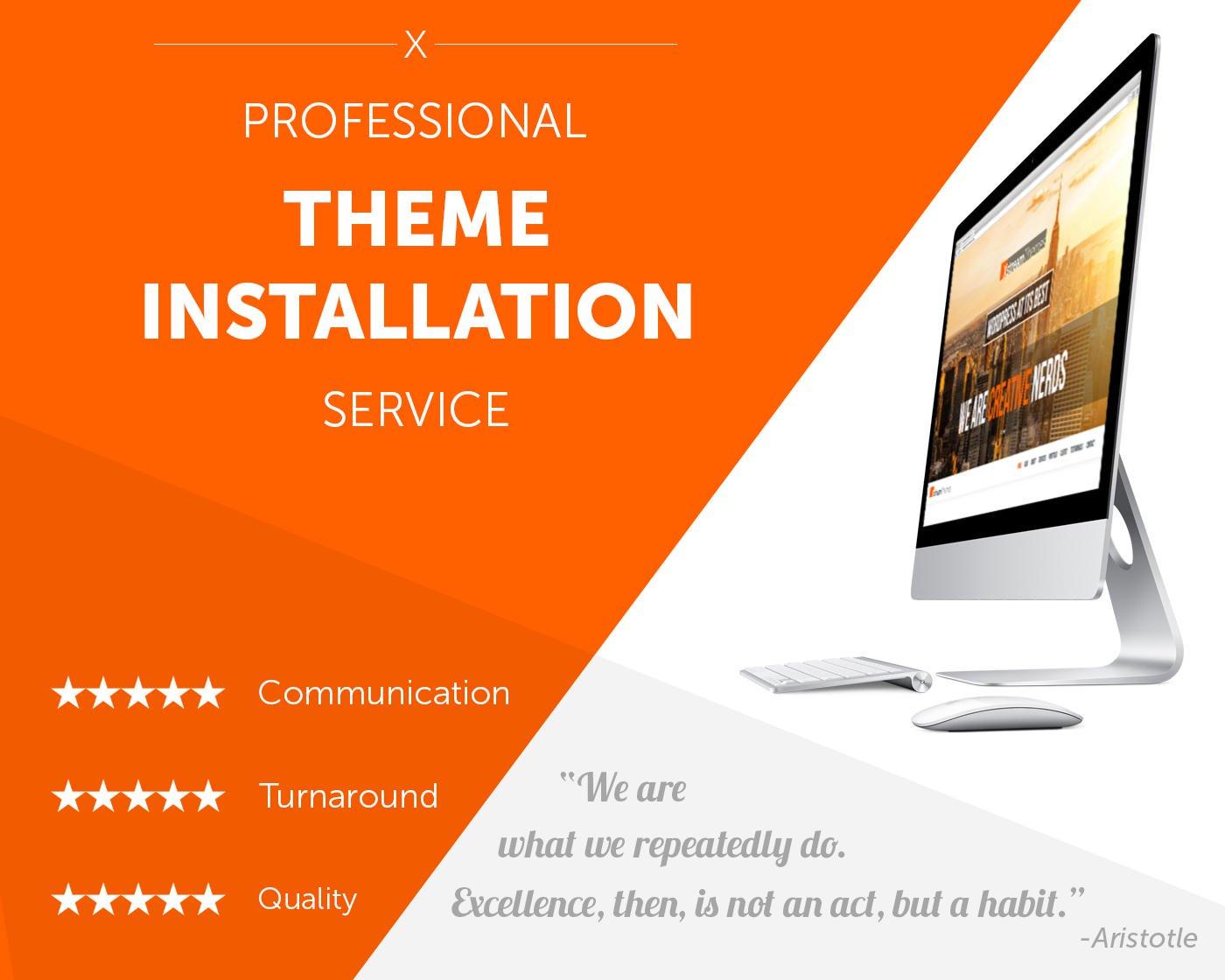 VELOCIM DESIGNS INC - We Design your Dream websites