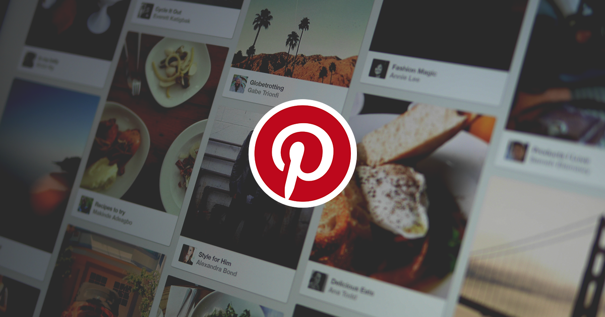 Provide You 15 Pin/Repin Of Your Webpage To My 3200+ Follower Pinterest For 1 Only