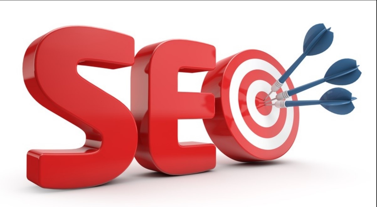 super SEO for your website and ranking 1st page guaranteed