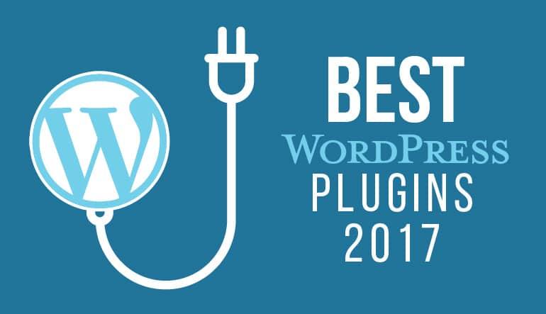Auto Blogging Plugin for WordPress *CHEAP PRICE*