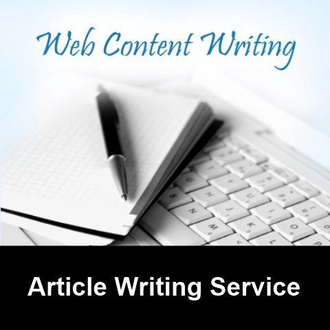 Provide 50 high quality Unique articles