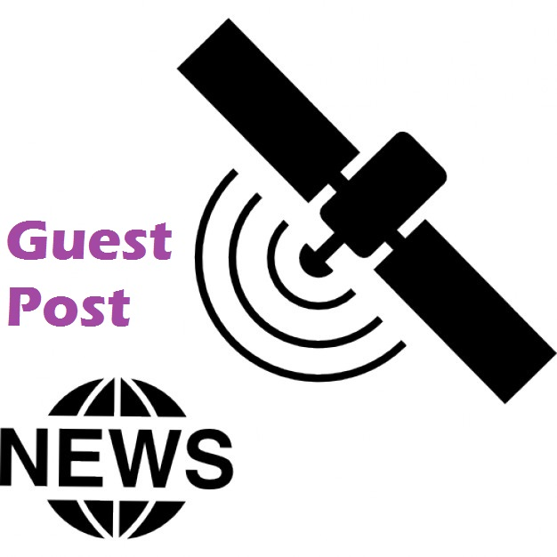 Google approved News Site Guest Post 1 Link - PBN