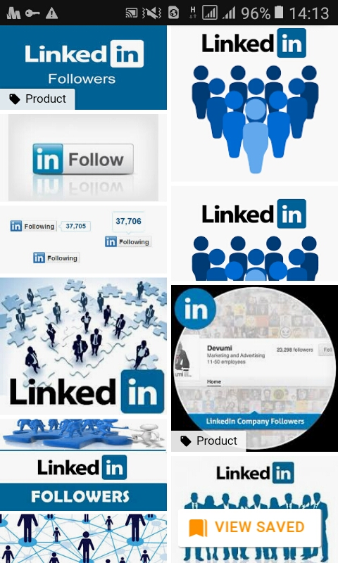 2000 Linkedin connections for worldwide linkedin user...
