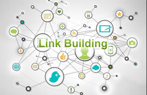 give you 30 forum sites backlinks