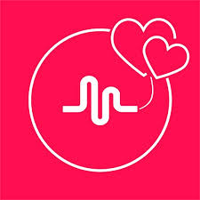 Good 30 musical. ly likes receive to your video