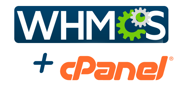 Install And Setup Up Everything In Whmcs For You