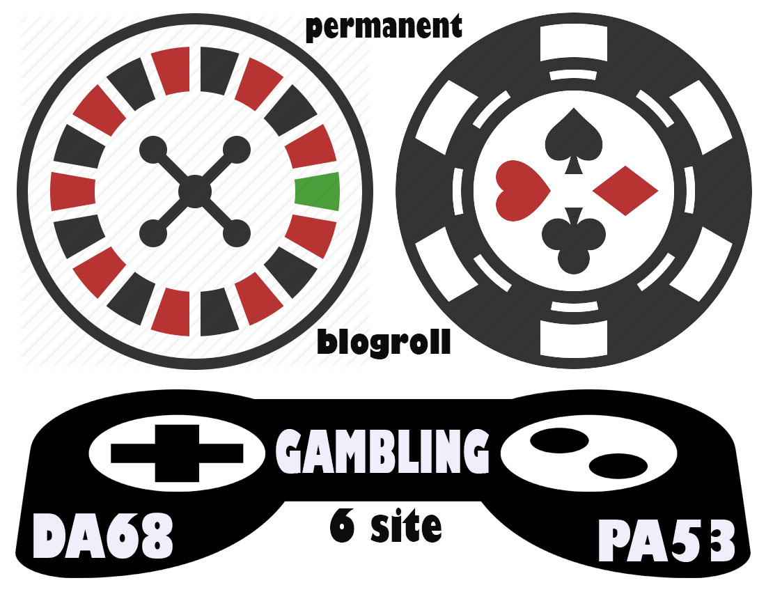 give link da68x6 HQ site gambling blogroll permanent
