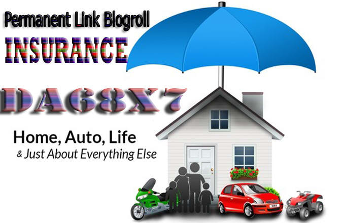 give you DA68X7 site insurance blogroll permanent