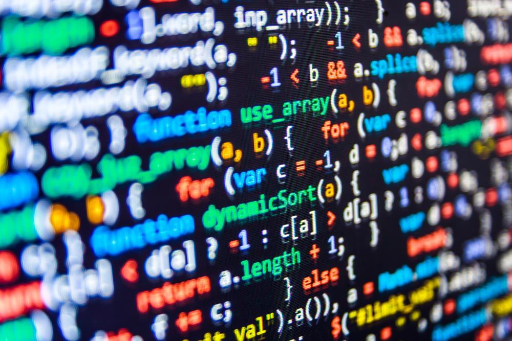 3000 Exploit backlinks
