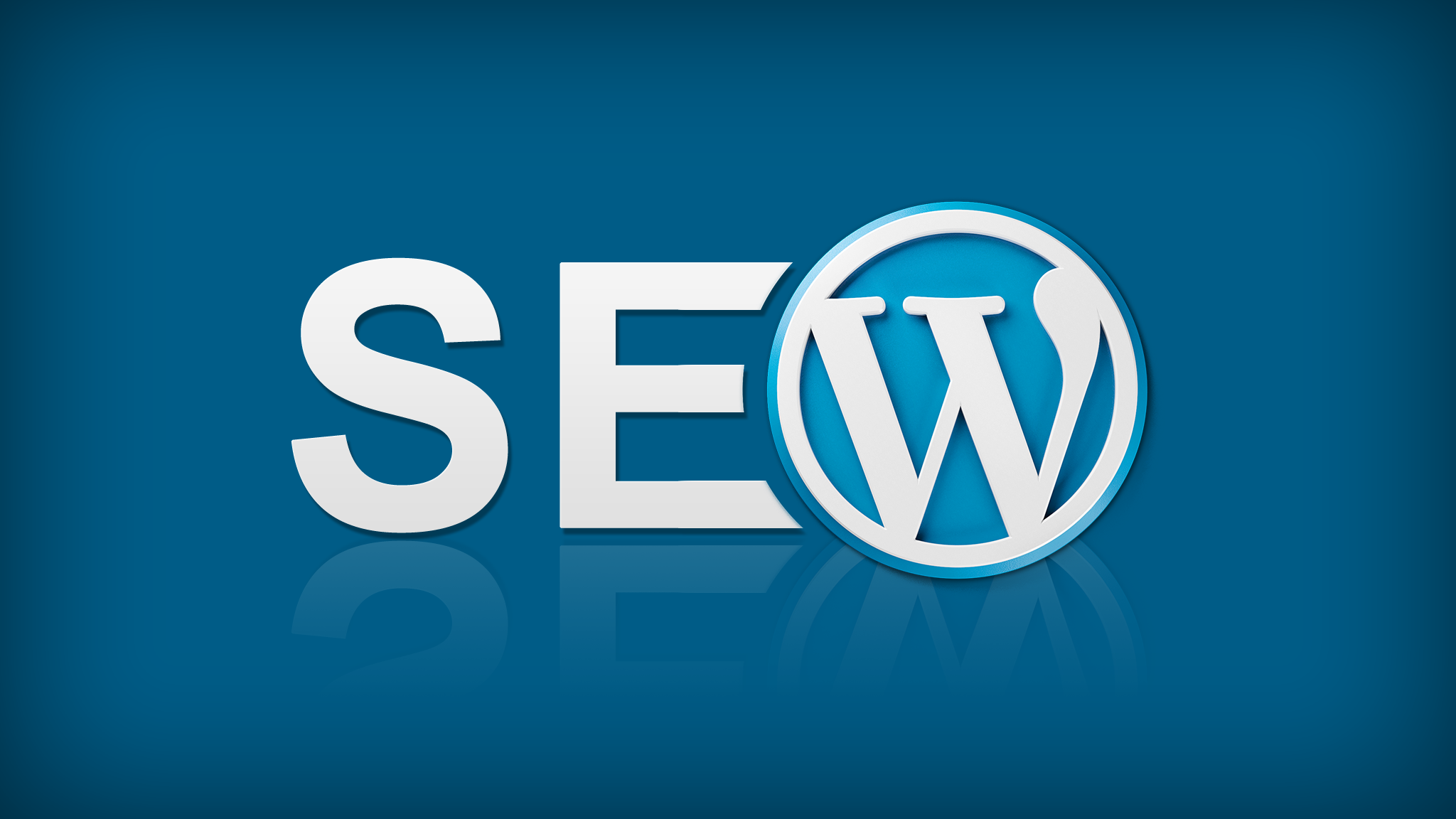Do Full SEO For Your Wordpress