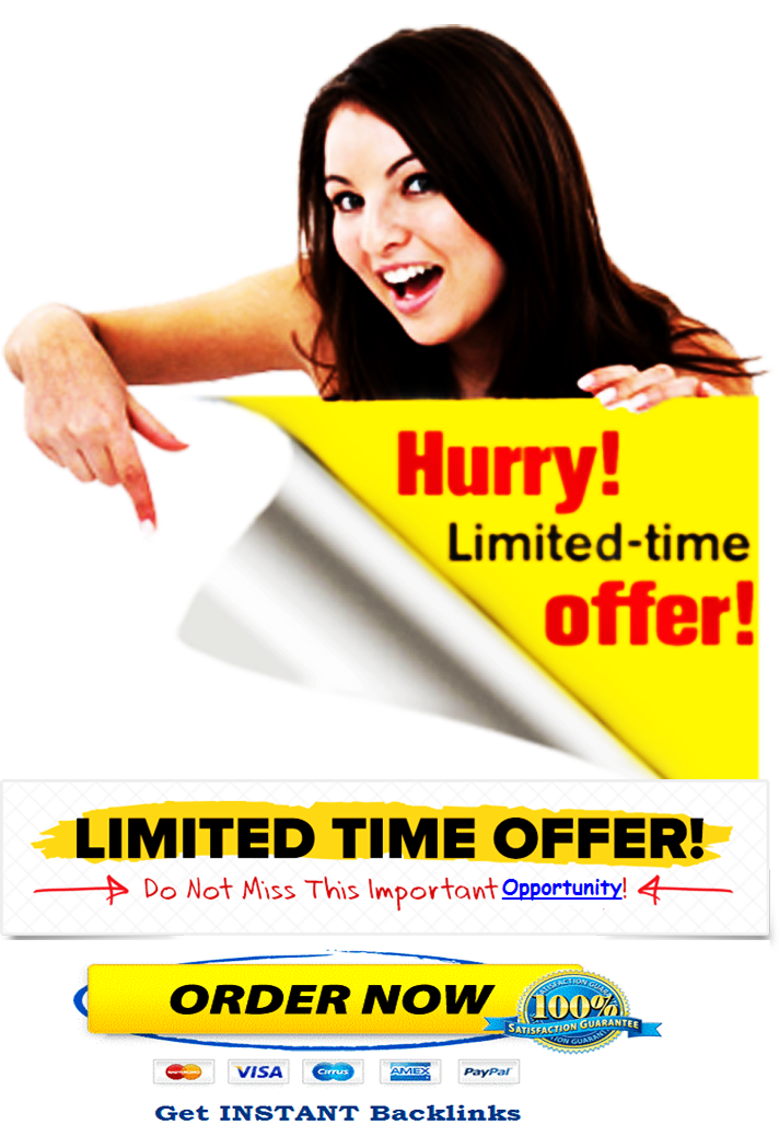 MEDIUM CHEAP GUEST Posting - Business Product Or Website CHEAP Exposure Limited Tifer