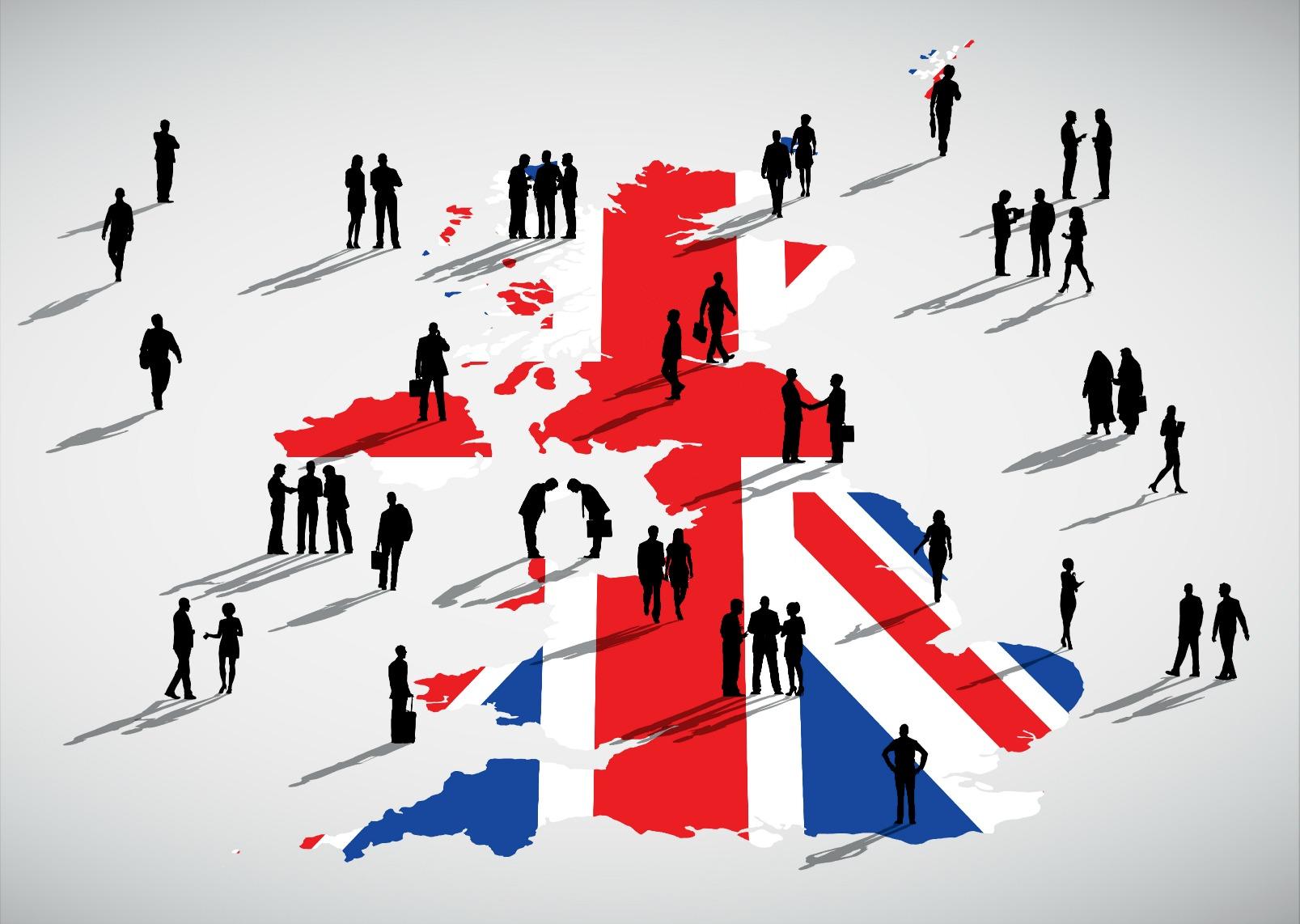 Deliver 1000 UK website traffic