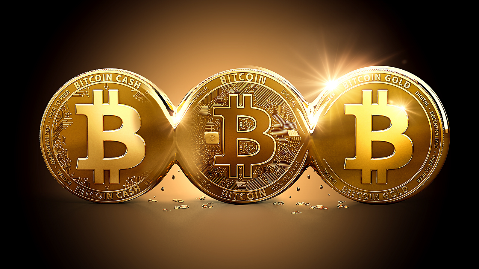 drive targeted bitcoin traffic,  quality visitors,  no bots