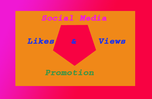 Manully 30 Top Social Bookmarking sites PR5, PR6, PR7 - With report of social Bookmarking
