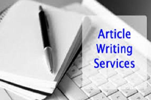 cheap article and good keyword for 10 artcle 500 until 1000 keyword