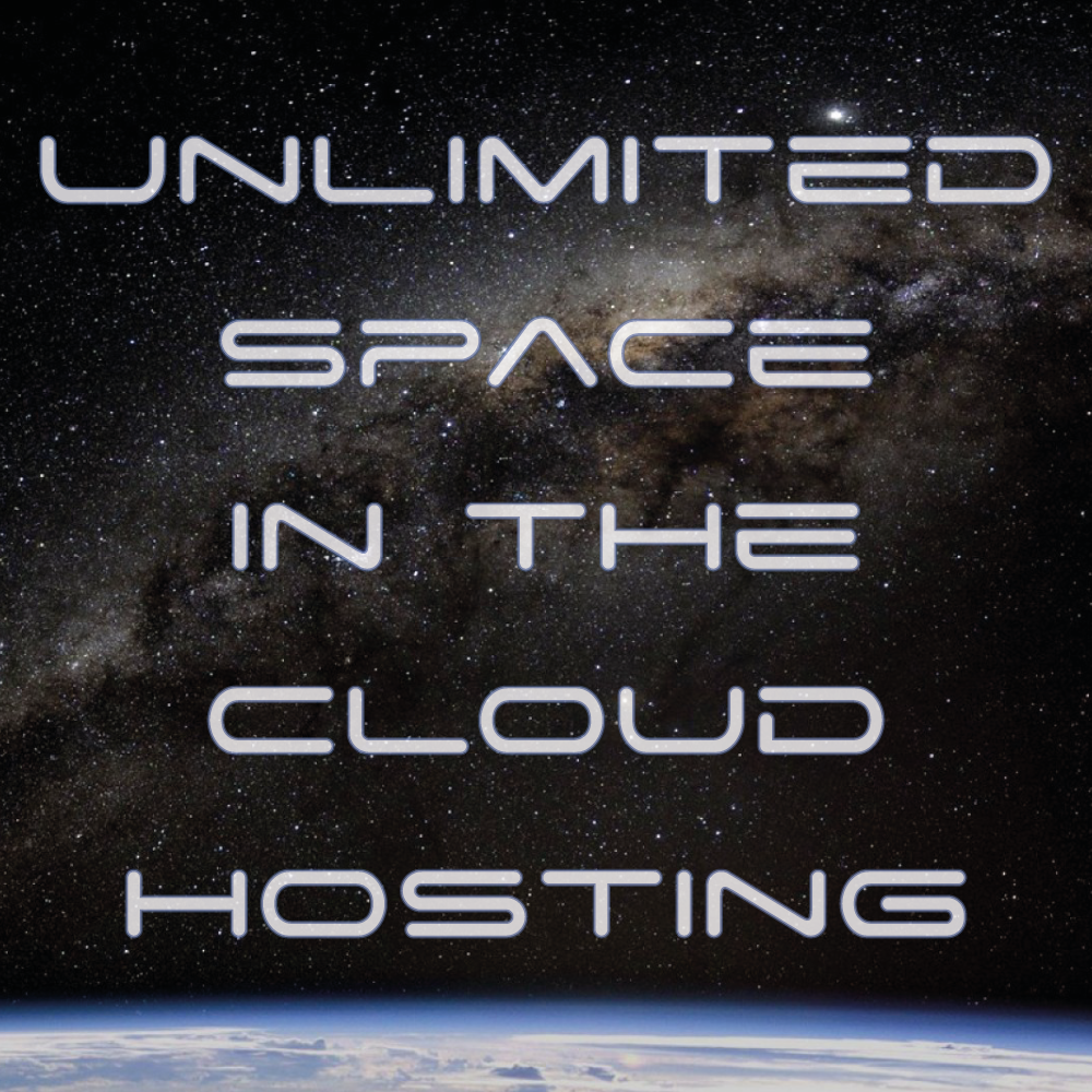 Hosting Unlimited Faster SSD IPv6 HTTP/2 ISPConfig 1 Year