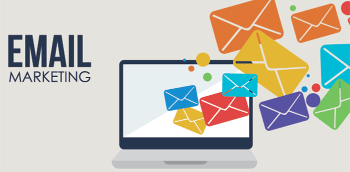 Collect B2b Email List For Your Any Category