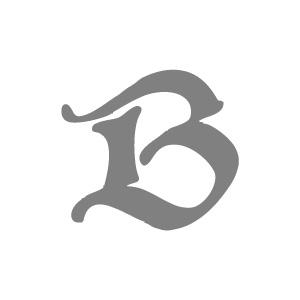 Custom Keyword Research service