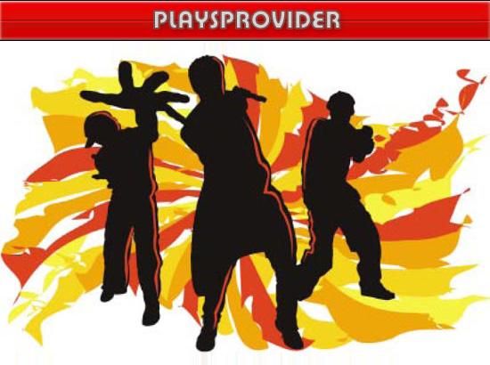 Best datpiff promo, minimum 1000 views, 700 plays and 50 downloads