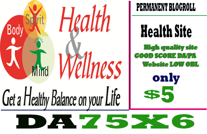 give link da75x6 site health blogroll permanent