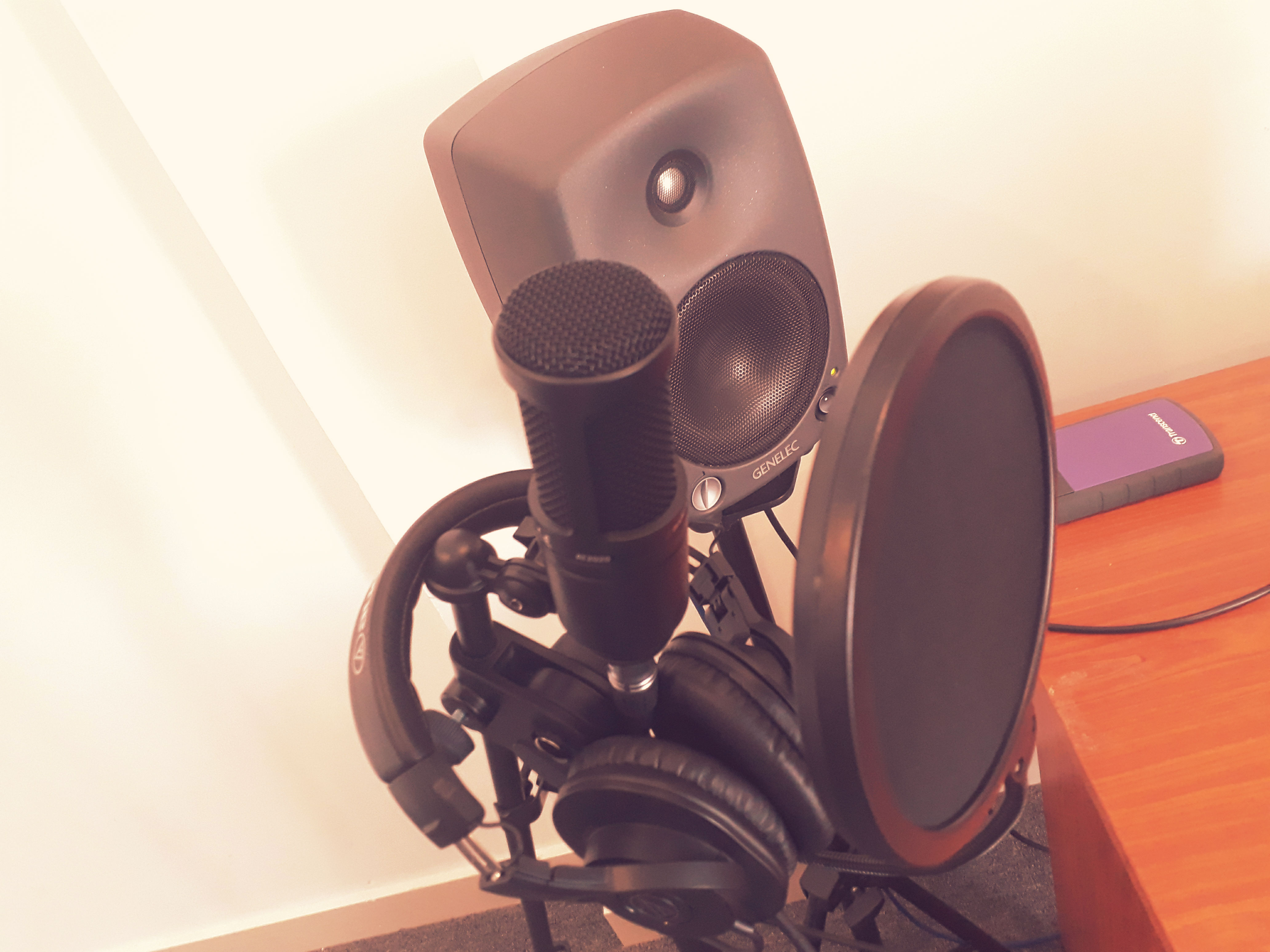 Provide 50 Words of Female Voiceover - Recommended For Cartoons, Games, Kids / Children's Projects