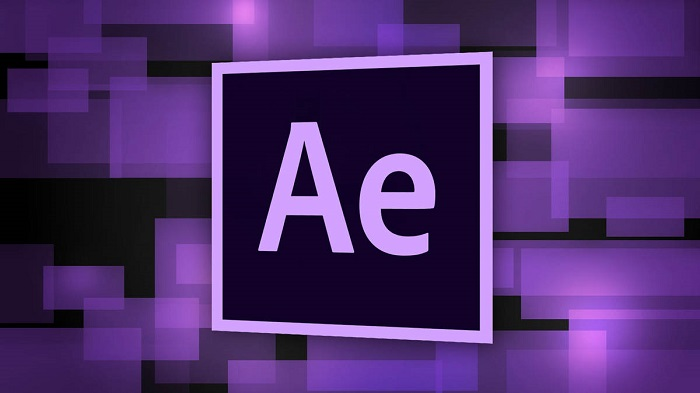 provide Adobe After Effect Services