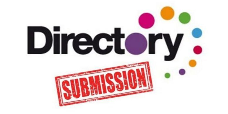 Create 500 Directory submission