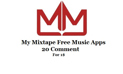 20 comment mymixtapez free music & audio apps my mixtapez