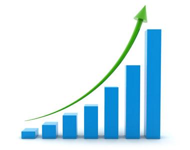 Improve Alexa Rank cheapest price (rank 20k-30k global)