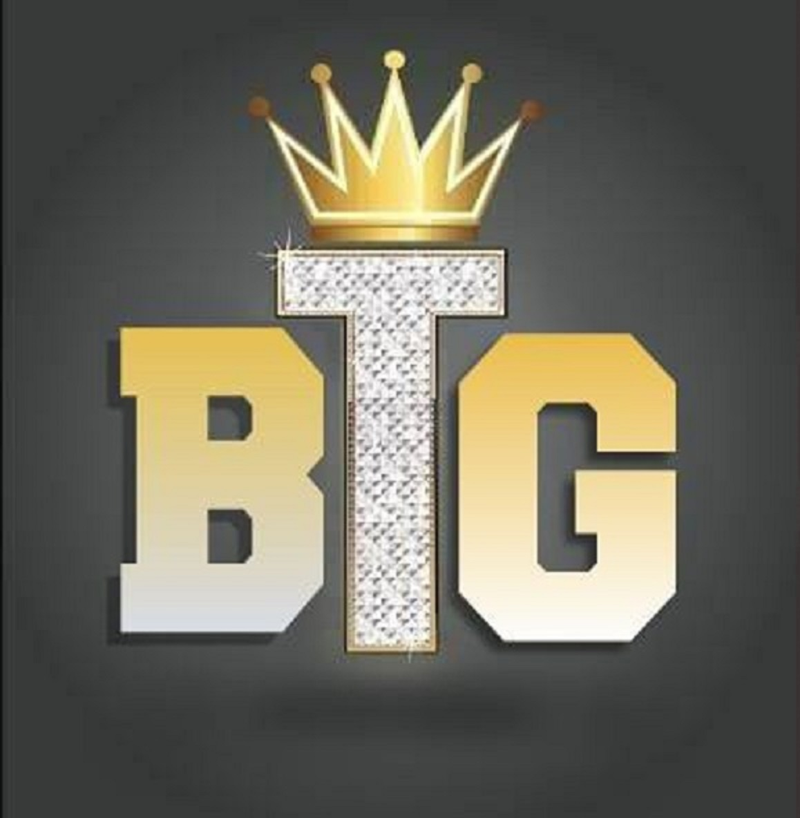 BTG Radio - SUBMIT YOUR MUSIC NOW