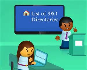 100 SEO-FRIENDLY DIRECTORY SUBMISSION SERVICE