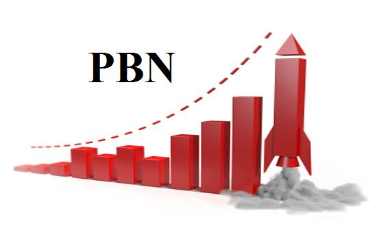 Unique PBN Articles for Web2.0 and PBNs