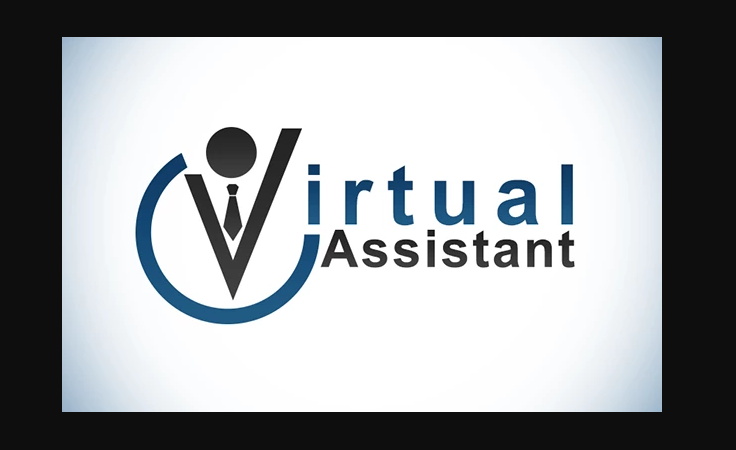 Be your Virtual Assistant,  dedicating 3-5 hrs/day for 7 days