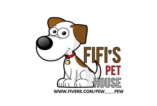 Create A Mascot Or Cartoon Based Logo