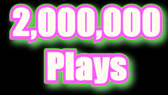 Get high retention Audio Music 2,000,000 Play,  100 Llkes,  50 Rep0st,  10 C0mments