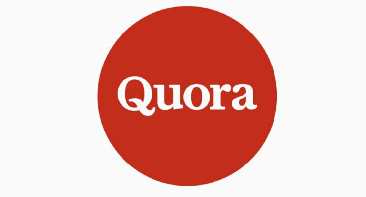 High Quality 10 Quora Answer with keyword & URL