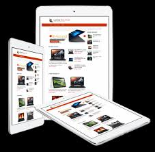 A ready made Amazon Affiliate store in any niche on Wordpress using the Azonity theme