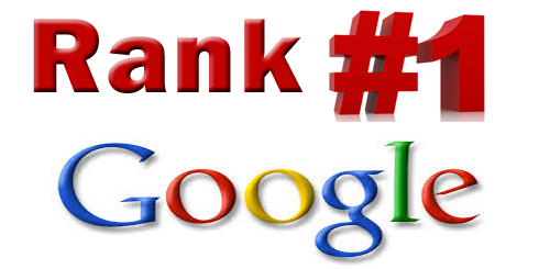 Rank 1 On Google, Yahoo & Bing, Kill All Your Competitors Today
