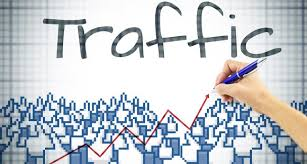 BESTRANKER- Unlimited 2 Month Targeted Safe Human Traffic with 4k Daily Views