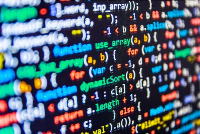 create 142 exploit backlinks with insane power