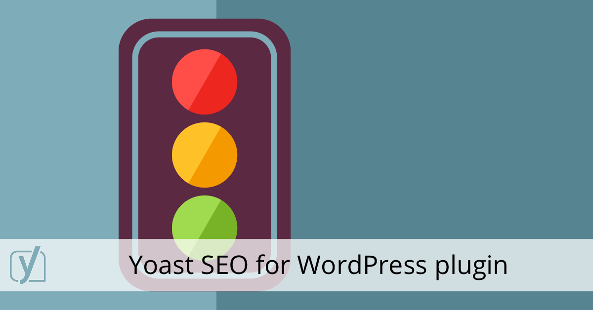 Install Yoast Plugin and do on-page SEO Opimization