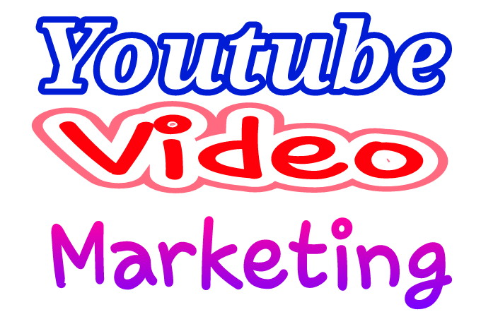 I will do Organic Youtube video promotion fast