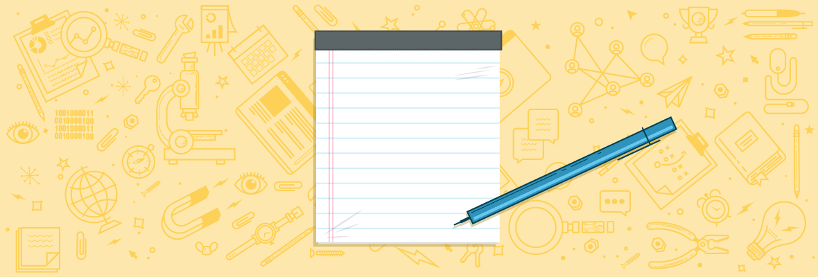 1000 Word Article on Medium & Blogger