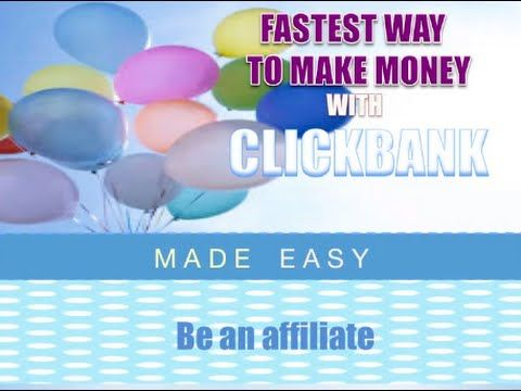I Will Give You Income Multiplier For Affiliate Campaigns