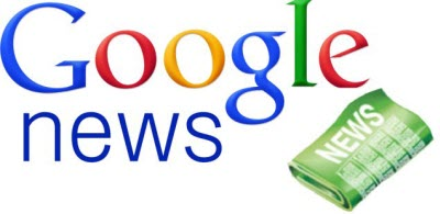 Backlink opportunities of Turkey's leading news website registered google news