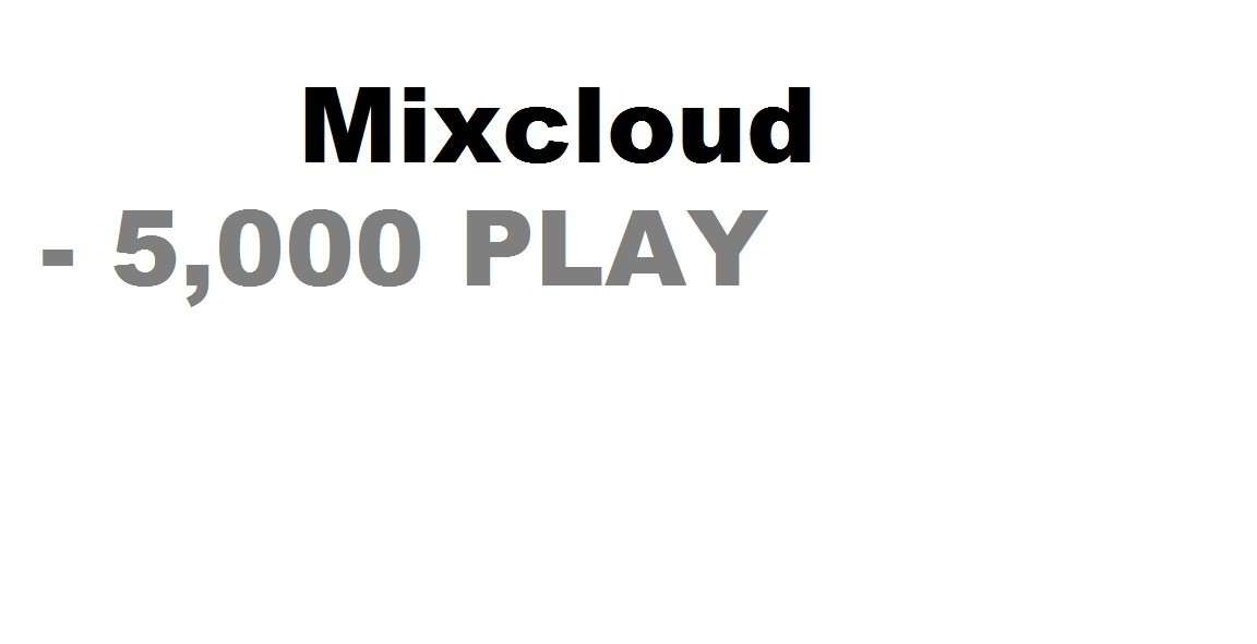 how to delete a track on mixcloud