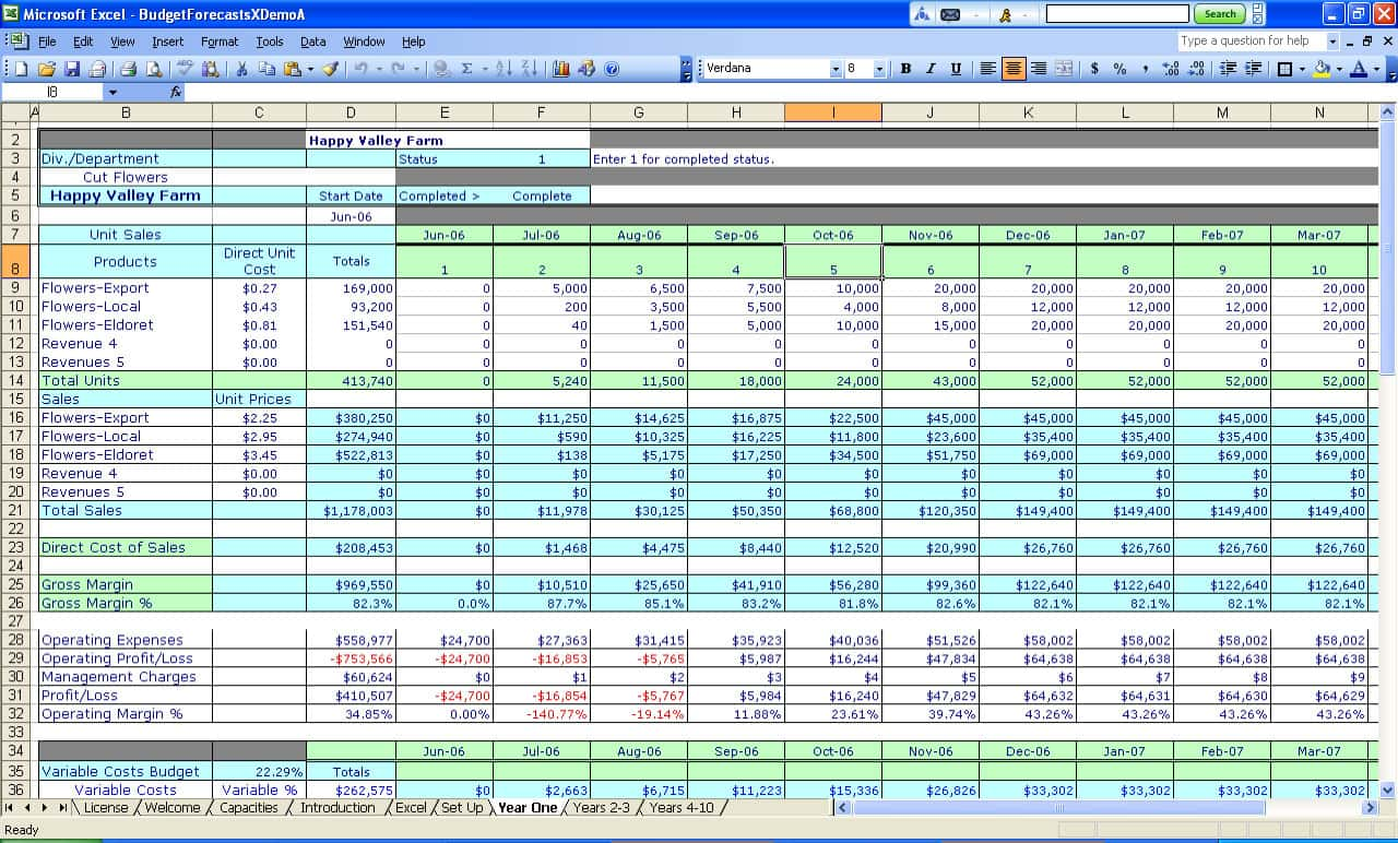 be your virtual assistant in data entry to ms excel,  word or any spreadsheet