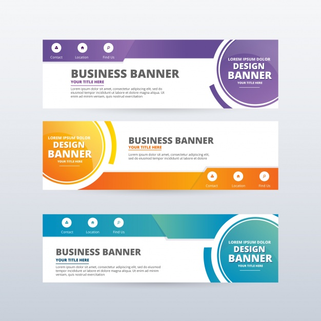 Eye caching Business card design